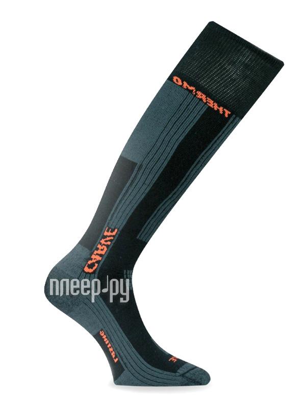 Носки Lasting SKG808 высокие S  Pleer.ru  401.000