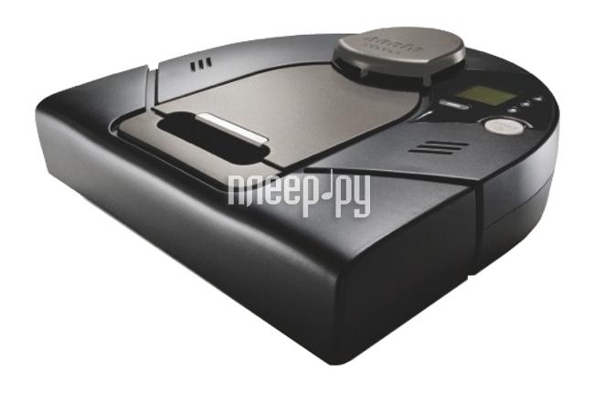 Пылесос-робот Neato XV Signature Pro 945-0065  Pleer.ru  20344.000