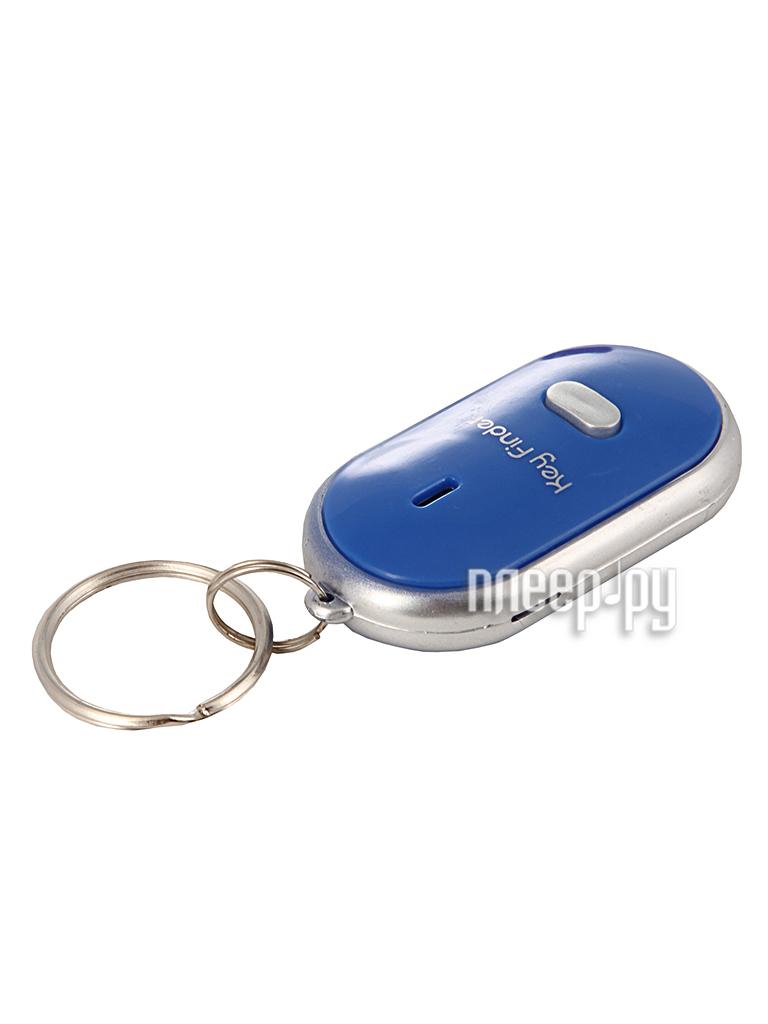 Брелок Нужные вещи с функцией поиска предметов  Pleer.ru  280.000