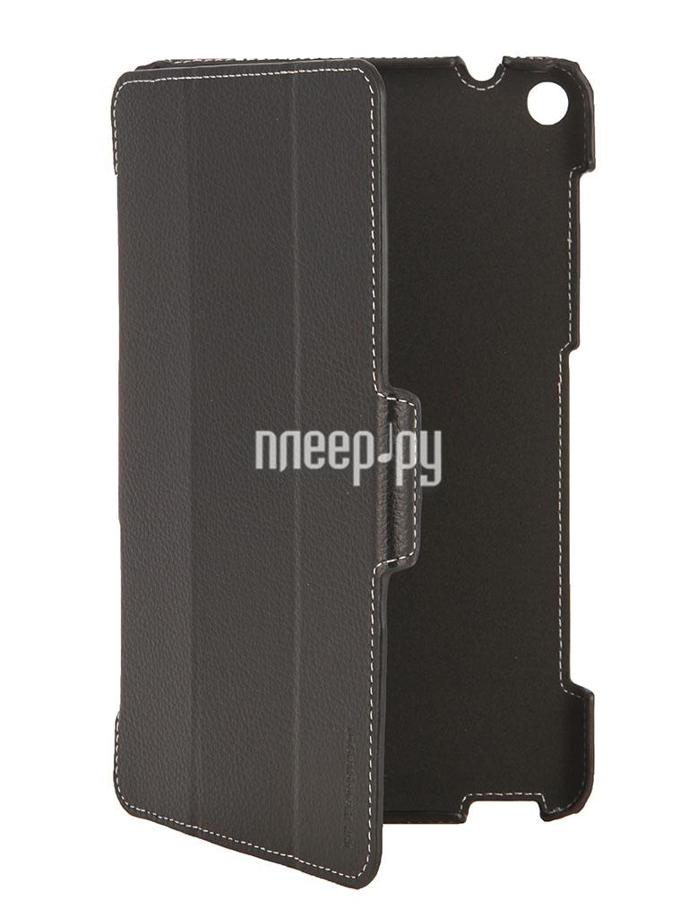 Аксессуар Чехол Huawei MediaPad T1 IT Baggage иск  Pleer.ru  1061.000