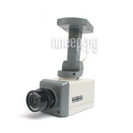 Муляж камеры Orient AB-CA-15  Pleer.ru  321.000