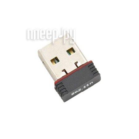 Wi-Fi адаптер Orient XG-921n  Pleer.ru  201.000