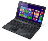 Acer Aspire V5-573G-54216G1Taii NX.MQ7ER.001 (Intel Core i5-4210U 1.7 GHz/4096Mb/1000Gb + 8Gb SSD/No ODD/nVidia GeForce GTX 850M 2048Mb/Wi-Fi/Cam/15.6/1366x768/Windows 8.1 64-bit)