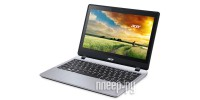 Acer Aspire V3-112P-C451 Grey NX.MRQER.002 (Intel Celeron N2840 2.16 GHz/4096Mb/500Gb/No ODD/Intel HD Graphics/Wi-Fi/Cam/11.6/1366x768/Windows 8 64-bit)