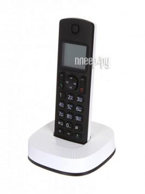 Купить Радиотелефон Panasonic KX-TGC310 RU2
