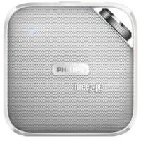 Philips BT2500 White