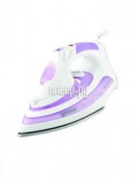 Gorenje SIH 2200 PS Purple