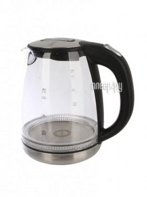 Купить Чайник Redmond RK-G127
