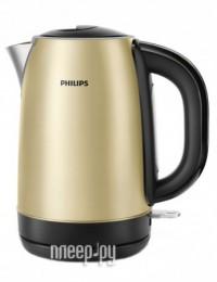 ������ Philips HD9325/50
