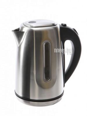 Купить Чайник Polaris PWK 1718CAL