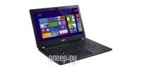 Acer Aspire V3-371-51CN NX.MPGER.006 (Intel Core i5-4210U 1.7 GHz/6144Mb/1000Gb/No ODD/Intel HD Graphics/Wi-Fi/Bluetooth/Cam/13.3/1920x1080/Windows 8.1 64-bit)