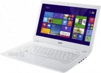 Acer Aspire V3-371-59W7 NX.MPFER.010 (Intel Core i5-4210U 1.7 GHz/6144Mb/1000Gb/No ODD/Intel HD Graphics/Wi-Fi/Bluetooth/Cam/13.3/1920×1080/Windows 8.1 64-bit)