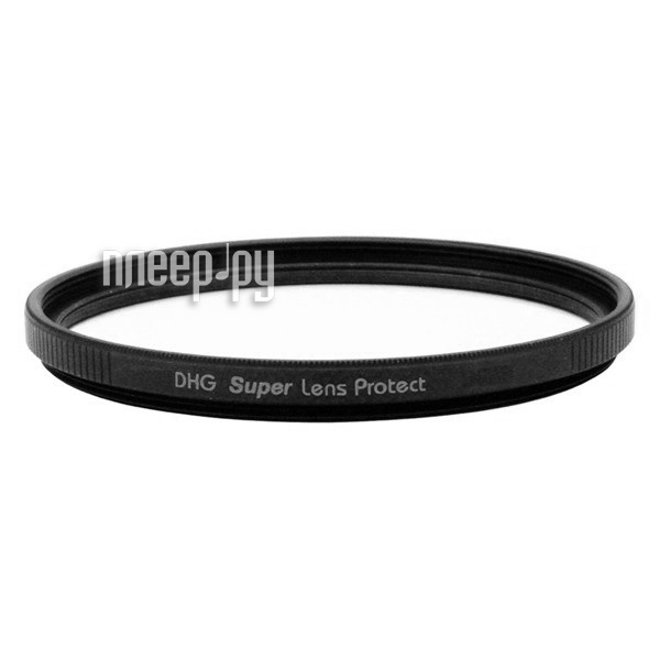 Светофильтр Marumi Super DHG Lens Protect 82mm  Pleer.ru  3118.000