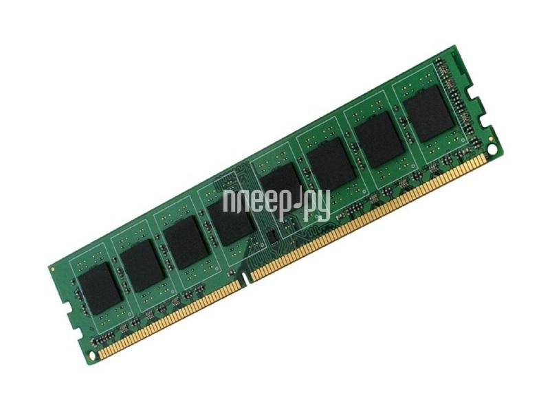 Модуль памяти Samsung DDR3 DIMM 1600MHz PC3-12800 - 8Gb M378B1G73QH0-CK0 / M378B1G73DB0-CK0 / M378B1G73EB0-CK0 / M378B1G73QH1