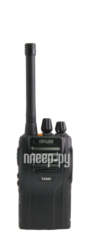 бортовая авиационная радиостанция Орлан85СТ в