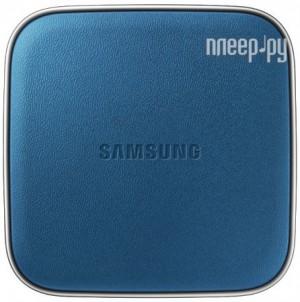 Зарядное устройство Samsung SM-G900F Galaxy S5 EP-PG900ILRGRU Blue