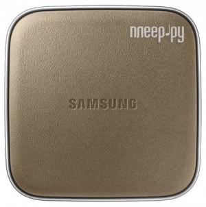 Зарядное устройство Samsung SM-G900F Galaxy S5 EP-PG900IFRGRU