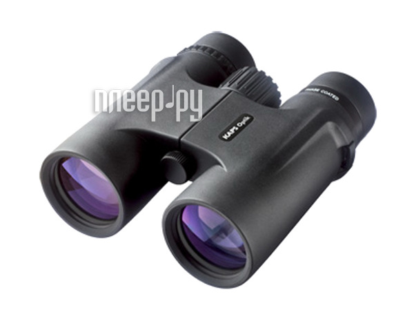 Kaps Optik 842