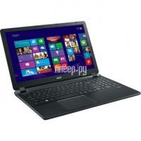 Acer Aspire V5 VN7-591G-5281 NX.MQLER.001 (Intel Core i7-4710HQ 2.5 GHz/8192Mb/1000Gb + 8Gb SSD/No ODD/nVidia GeForce GTX 860M 2048Mb/Wi-Fi/Cam/15.6/1920x1080/Windows 8.1 64-bit)