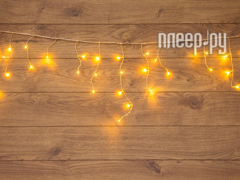 Гирлянда Neon-Night Айсикл 255-016