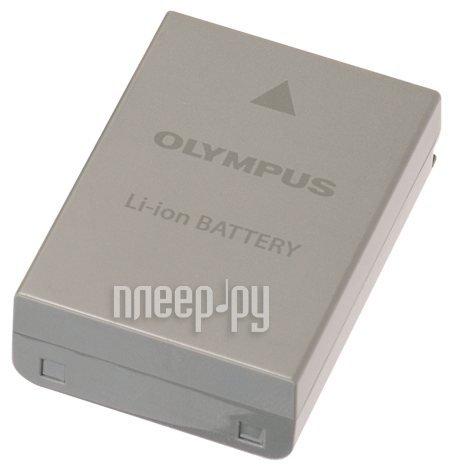 Аккумулятор Olympus BLN-1 V620053XE000