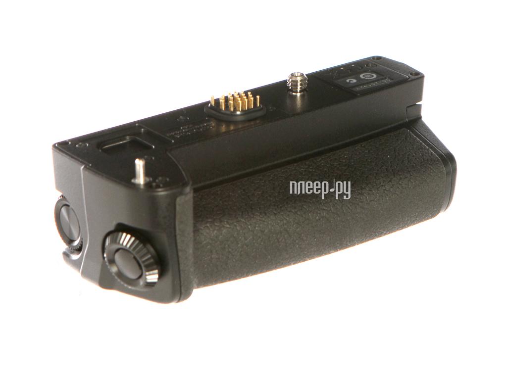 Батарейный блок Olympus HLD-7 для OM-D E-M1