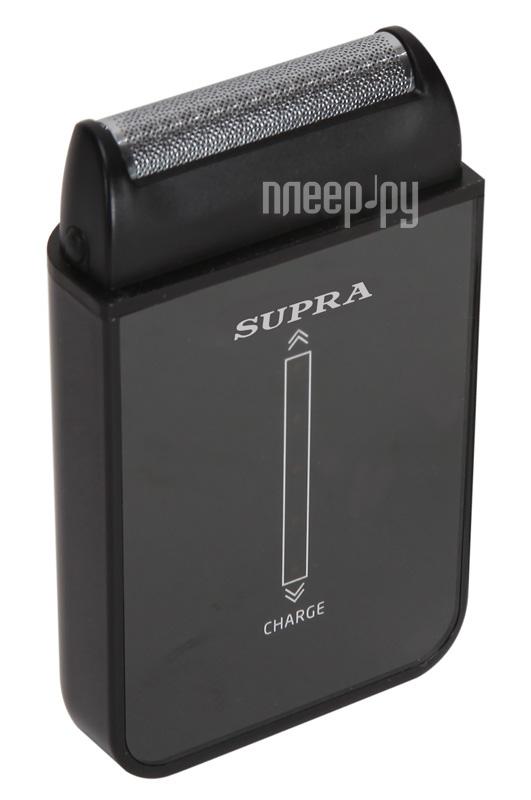 Электробритва SUPRA RS-300