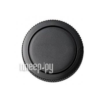 Аксессуар Sony ALC-B55 - заглушка на фотоаппараты Sony  Pleer.ru  340.000