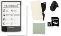 PocketBook 650 White �������� �����!!!