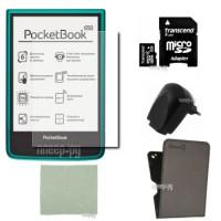 PocketBook 650 Emerald �������� �����!!!