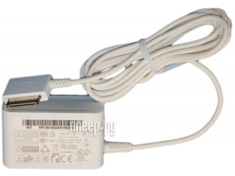 ��������� �������� ���������� ������� Iconia W510 / W511 Palmexx W5 1.2V 1500mAh PX/HCH-ACE-W510