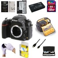Nikon D750 Body �������� �����!!! (�������� Nikon)