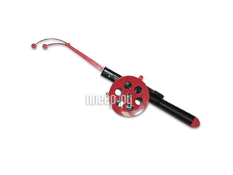 Удочка TEHO Bumerang Special T-BUMSP