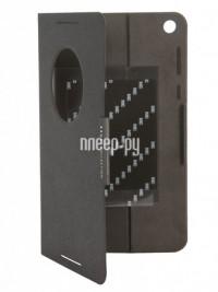 ����� ASUS Fonepad 8 FE380CG View Folio Cover Black 90XB015P-BSL2E0