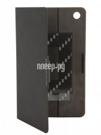 ����� ASUS MeMO Pad 7 ME572C/ME572CL Folio Cover Black 90XB015P-BSL2I0
