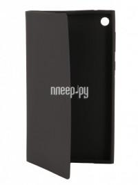 ����� ASUS MeMO Pad 7 ME572C/ME572CL Persona Cover Black 90XB015P-BSL2G0