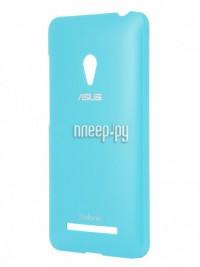����� ASUS ZenFone 5 Color Case Blue 90XB00RA-BSL2I0