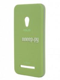 ����� ASUS ZenFone 5 Rugged Case Green 90XB024A-BSL010