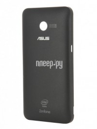 ������ ������ ASUS ZenFone 4 Zen Case Black 90XB00RA-BSL1F0