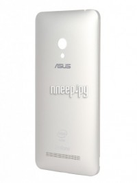 ������ ������ ASUS ZenFone 5 Zen Case Gold 90XB00RA-BSL1L0