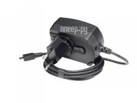 �������� ���������� ������� ASUS T100TA Micro-USB 90XB01TN-MPW000