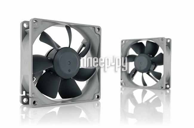 Вентилятор Noctua NF-R8 redux 80mm 1800rpm NF-R8-REDUX-1800