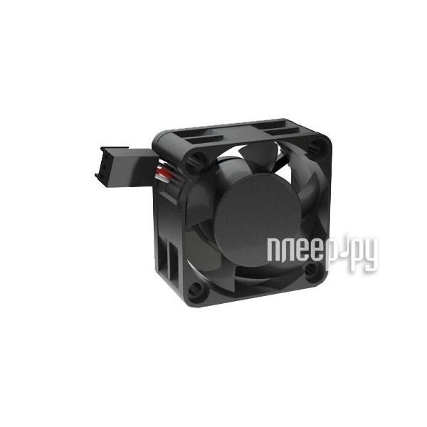 Вентилятор Noiseblocker BlackSilentPRO PM-2 40mm 3800rpm