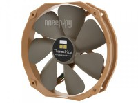 Вентилятор Thermalright TY-141 140mm 900-1300rpm