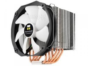 Купить Thermalright Macho B&W Edition MACHO-A-BW (Intel 775/1150/1155/1156/1366/2011/2011-3/AMD AM2/AM2+/AM3/AM3+/FM1/FM2/FM2+) по низкой цене