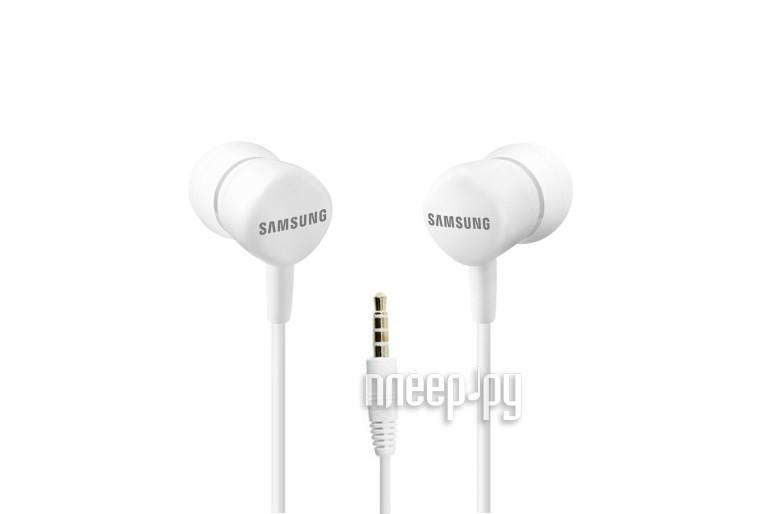 Гарнитура Samsung EO-HS1303WEGRU White