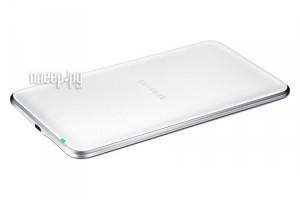 Зарядное устройство Samsung SM-N910 Galaxy Note 4 EP-PN915IWRGRU