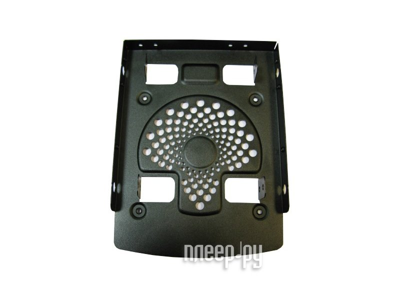 Аксессуар Переходник Espada EAC325-2SF HDD HB0025
