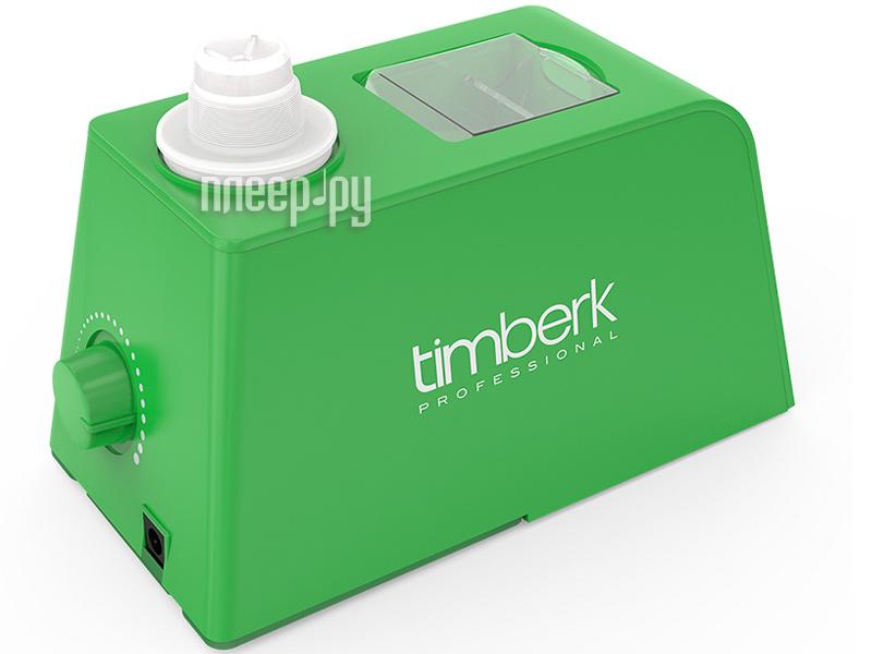 Timberk THU MINI 02 GN купить
