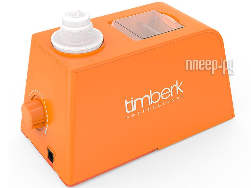 Timberk THU MINI 02 O
